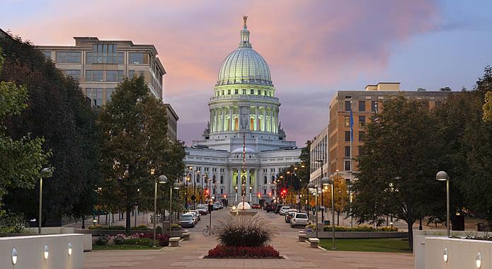 City Of Milwaukee Home Loans