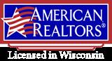 American Realtors